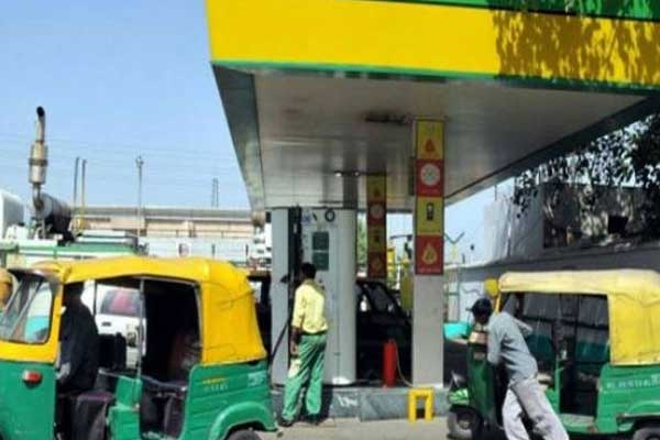 petroleum,patna,Compressed Natural Gas,CNG supply in Patna,CNG
