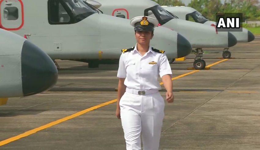Image result for shivangi sing naval