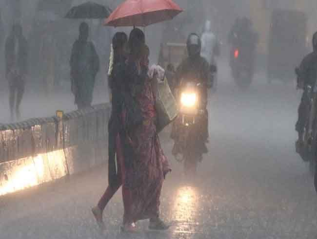 heavy_rain_alert